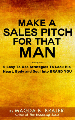 MAKE A 