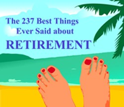 The 237 Best Things 