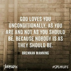 GOO LOVES YOU 