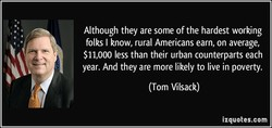 Although they are some of the hardest working 