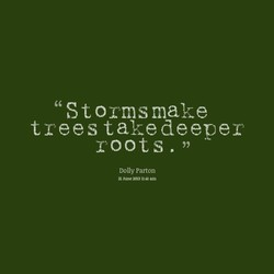 St make 