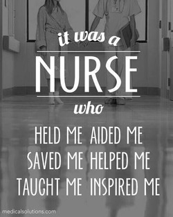 it Waa Q 