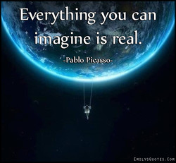 Everything you can 