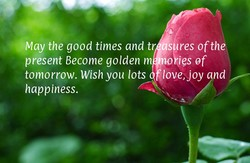s res of the 