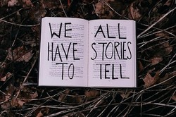 WE ALL 