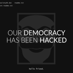 soci ety00. dat 
