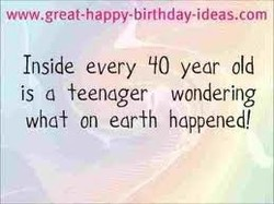 www.great-happy-birthday-ideas.com 
