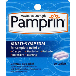 Maximum Strength 
