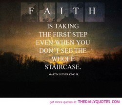 IS TAKING 