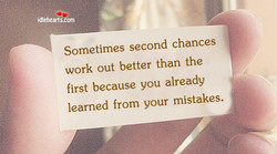 idetuls.cåm 