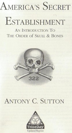 ERICA'S SECRET 