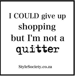 1 COULD give up 