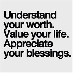 Understand 