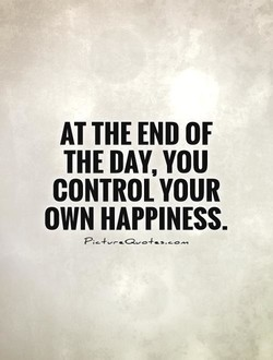 AT THE OF 