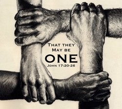 THAT THEY 