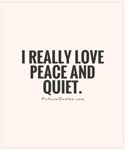 I REALLY LOVE 