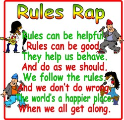 ecoes 