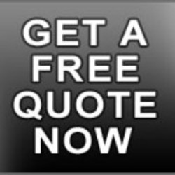 GET A 
