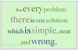 everyproblem 