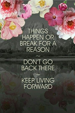 T INÉS 