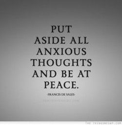 PUT 