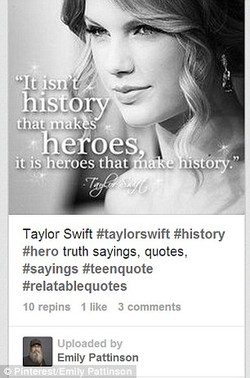 h Story 