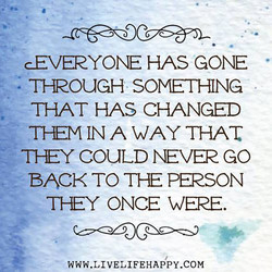 c-EVERYONE HAS GONE 