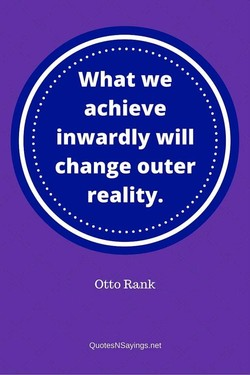 What we 