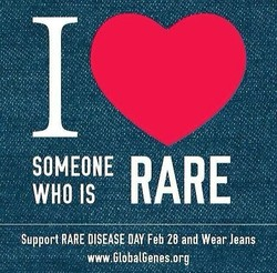 SOMEONE 