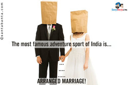 The most famous adventure sport of India is... 
