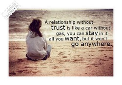 A relationship withdÜt= 