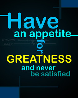 -Have 