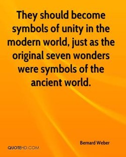 They should become 