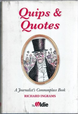Quips & 