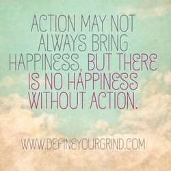 ACTION MAY NOI 