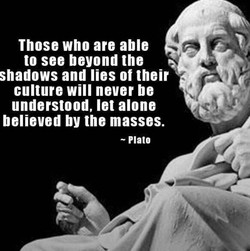 Those who are able 