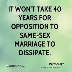 IT WON'T TAKE 40 