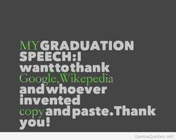 MYGRADUATION 