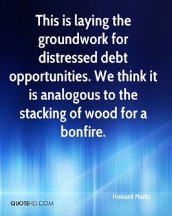 This is laying the 