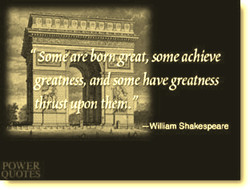 some achieve 