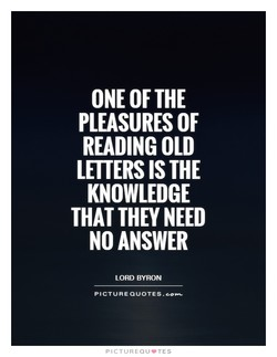ONE THE 
