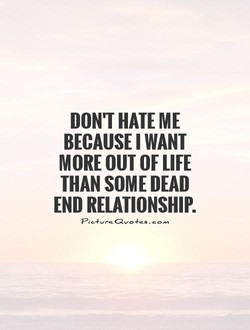 DON'T ME 