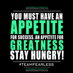 SFEARLESSMOTIVATIONOFFICIAL 