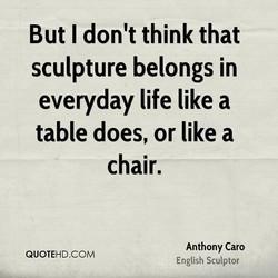 But I don't think that 