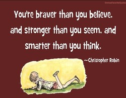 EmmasFavoriteQuotes 