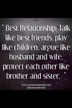 BestReIationship:JaIk 