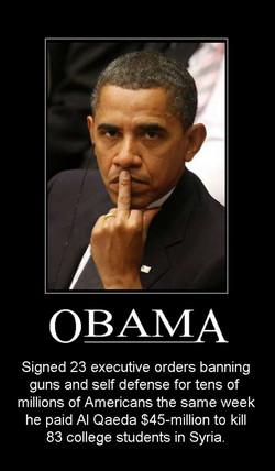 OBAM 
