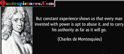 uoiespictures.Conn 