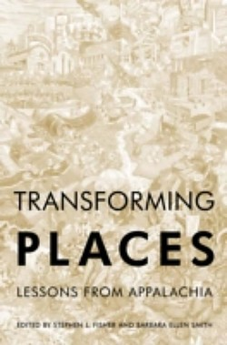 TRANSFORMING 