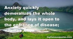 Anxiety quickly 